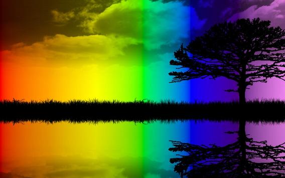 Nature 4k wallpapers for android apk download - Nature wallpaper apk ...