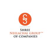 SNGOC icon
