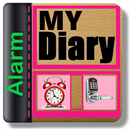 AVA Diary My Secret Diary AVA Diary Dream Diary APK