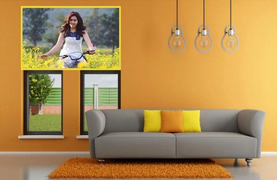 My Home Photo Frame screenshot 4