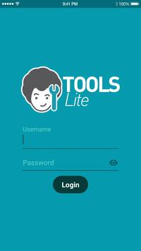 TOOLS Lite 1 0 1 (Android) - Download APK