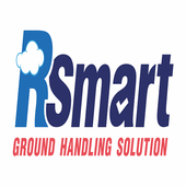 Rsmart Ground Handling icon