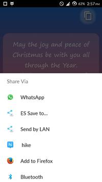 Festival SMS Shayari screenshot 5