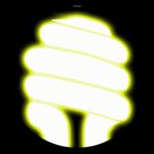 Light Control icon