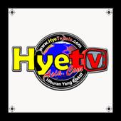 HyeTV Asia icon
