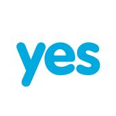 MyYes4G icon
