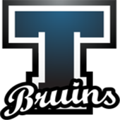 TFHS icon