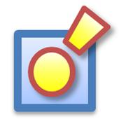 暗示・アファメーションを習慣化~MyAffirmation icon