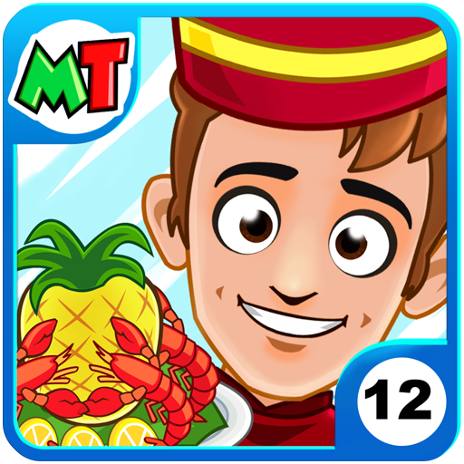 My Town Hotel Apk 1 13 Download For Android Download My Town Hotel Apk Latest Version Apkfab Com