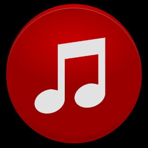 MyTube mp3 downloader for Android - APK Download