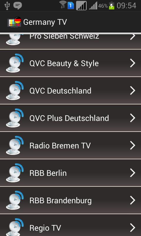 Qvc Beauty Style Programm - стиль волос