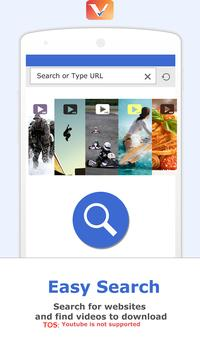 HD Video Download Pro° for Android - APK Download