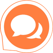 Arena Chat - Easy IRC Client icon