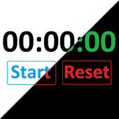 Millisecond Stopwatch & Timer for Android - APK Download