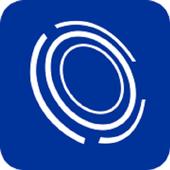 myCII EAM icon