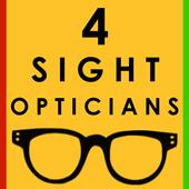 4 SIGHT icon