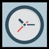 myTime icon