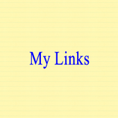 My_Links_Poetry_in_Spanish icon
