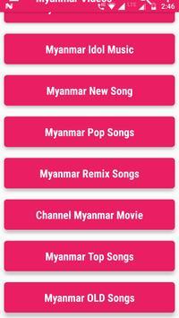 myanmar music mp3 free download apk