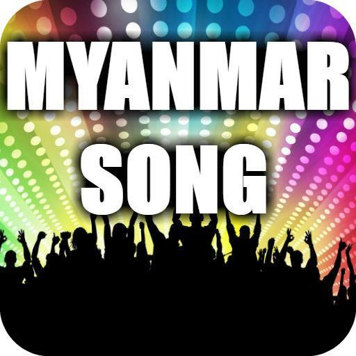 Myanmar Video Songs Music 2017 : Burmese Classic for Android - APK
