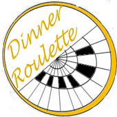 Dinner Roulette icon