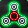 Fidget Spinner APK