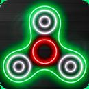 Fidget Spinner APK Android