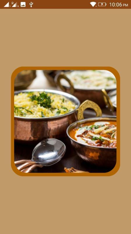 All indian recipes hindi descarga apk gratis comer y beber all indian recipes hindi poster forumfinder Gallery