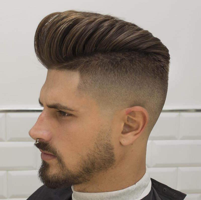 Latest Men Hair Style For Android Apk Download
