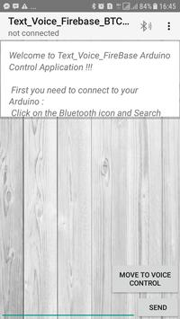 Arduino Bluetooth Source Code for Android - APK Download