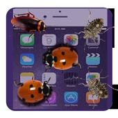 BugsinPhone icon