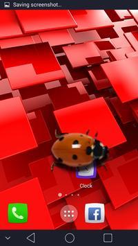 BugsinPhone screenshot 1