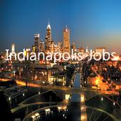 Indianapolis Jobs icon