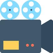 Filmywap icon