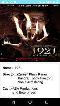 hollywood movie 2012 full movie in hindi free download filmywap