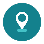 Near By Places icon
