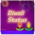 Diwali Status