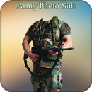 Army Photo Suit : Happy Independence Day 2018-APK