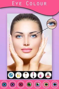 Beauty Plus poster