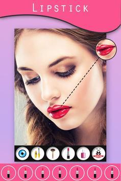 Beauty Plus screenshot 3