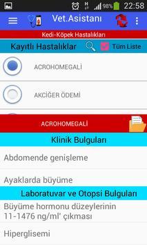 VetAsistanı screenshot 2