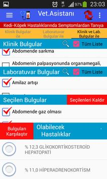 VetAsistanı screenshot 3