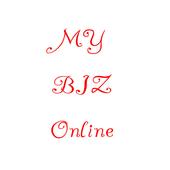 MybizOnline icon