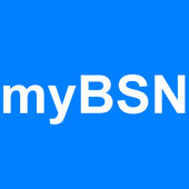 Mybsn For Android Apk Download