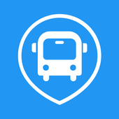 My Bus - Track HSL bus easily icon
