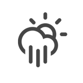MYC Weather Theme - climaconsM icon