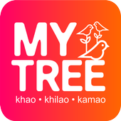 MyTree icon