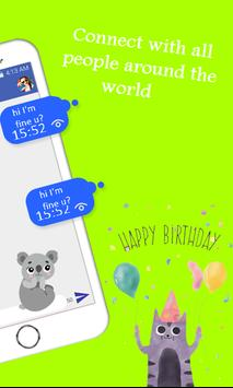 Yoppy Chat for Android - APK Download