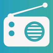 MyWebRadio icon