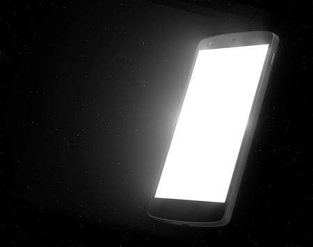 Super flashlight for android free download 9apps.